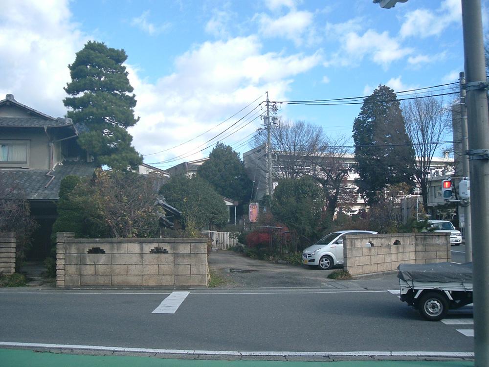 飯田 市 中古 住宅